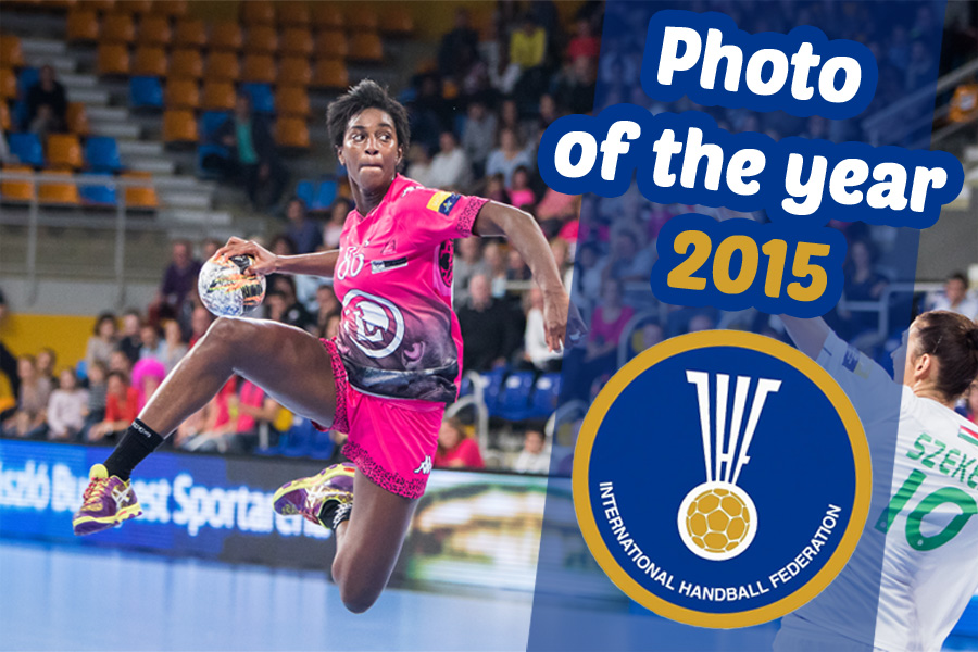 IHF photo of the year 2015