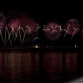 Fête du Lac d'Annecy 2013