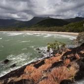 Cap tribulation (Queensland - Australie)