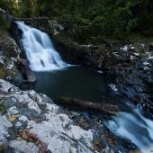 Souita falls (Queensland - Australie)