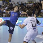 Montpellier Agglomération Handball