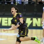 Rémi Feutrier - Chambéry Savoie Handball