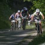 VTT - Roc des Alpes - La Clusaz