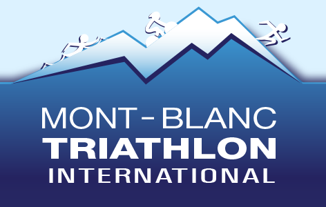 logo_triathlon_international_du_mont-blanc