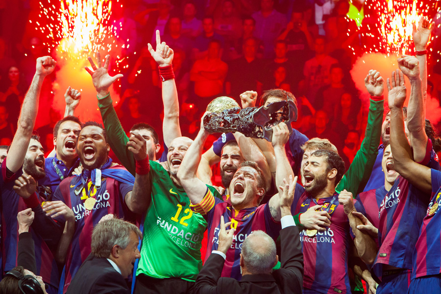 Final4_EHFCL@THEOPHILE_Laurent