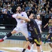 Nikola Karabatic - PSG Handball