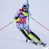 Alexis Pinturault - Chamonix 2015